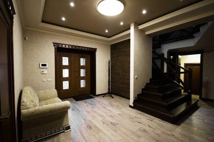 Расчет стоимости ремонта квартиры Калькулятор ремонта